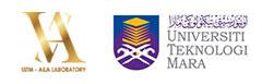 A & A Scientific Resources Sdn Bhd